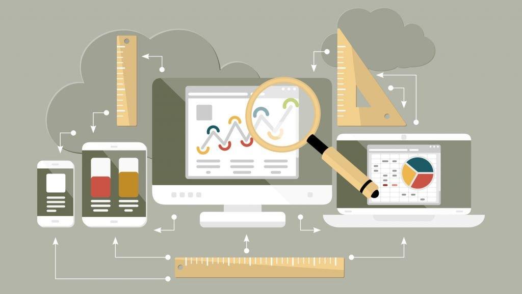 Google Analytics'te E-ticaret İzleme Özelliği Nasıl Kullanılır?