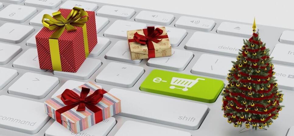 Yılbaşında E-ticaret Satışlarını Nasıl Arttırabilirsiniz?