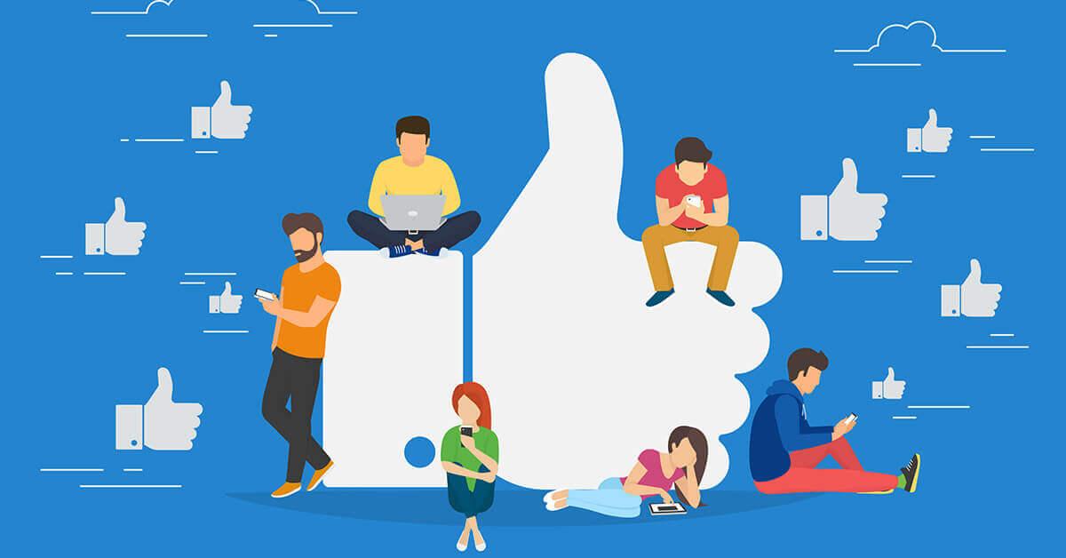 Facebook'da Takipçi Arttırma İpuçları