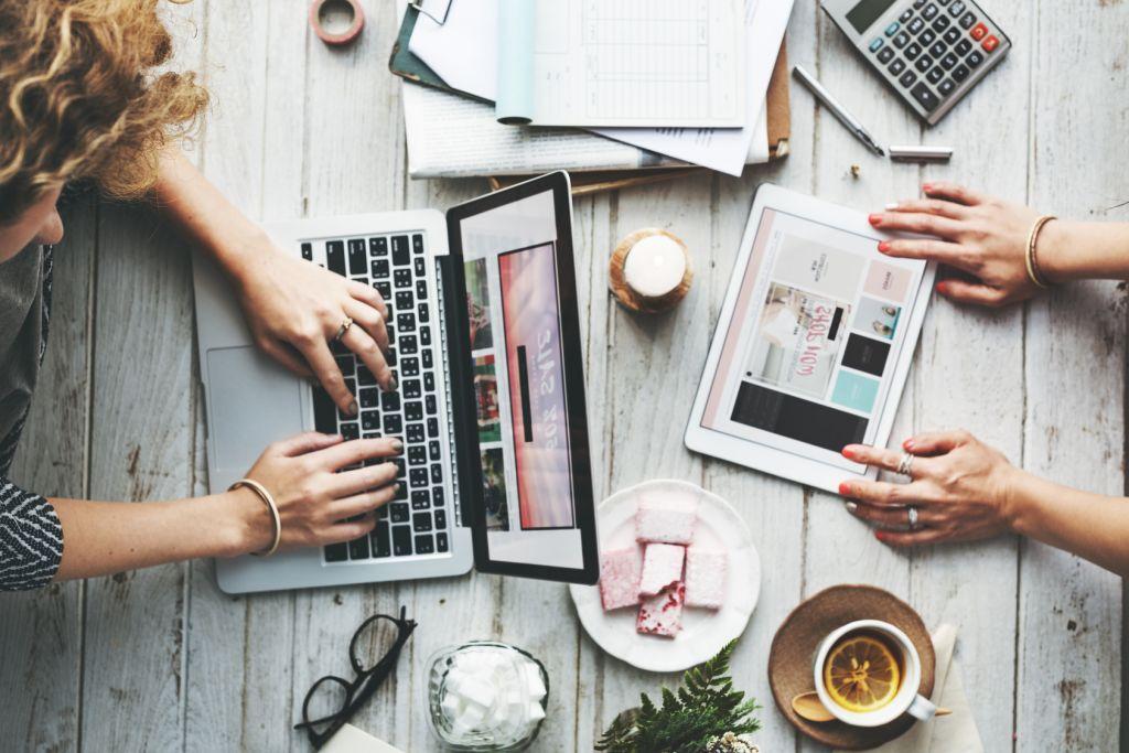 E-ticaret'e Yeni Başlayanlar için E-ticaret Rehberi