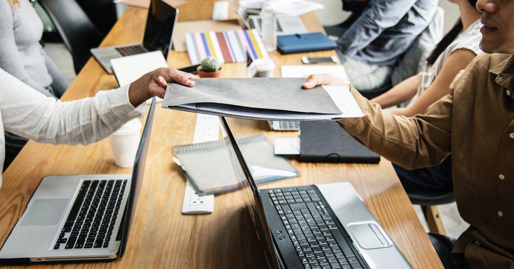Şahıs Şirketi Nasıl Kurulur ve Açılır | Gerekli Belgeler