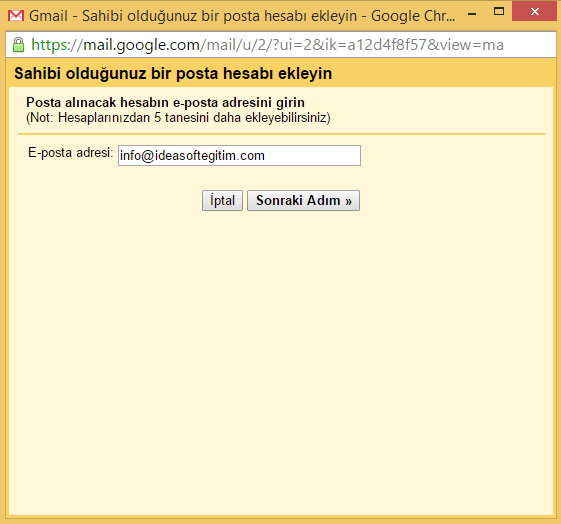 gmail-3