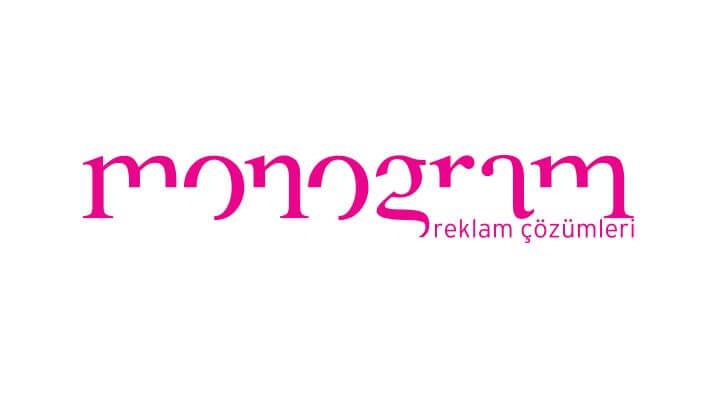 Monogram Ajans
