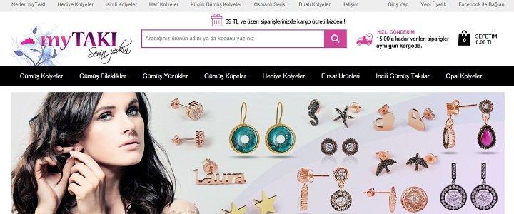 mytaki.com