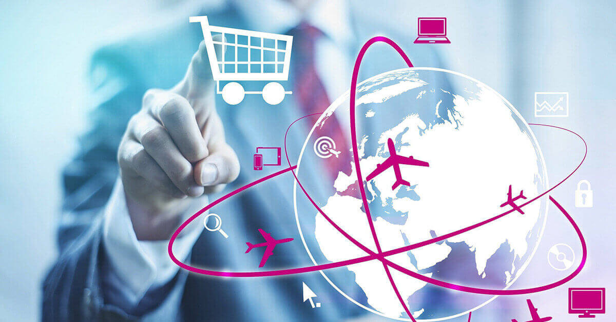 Stoksuz e-ticaret