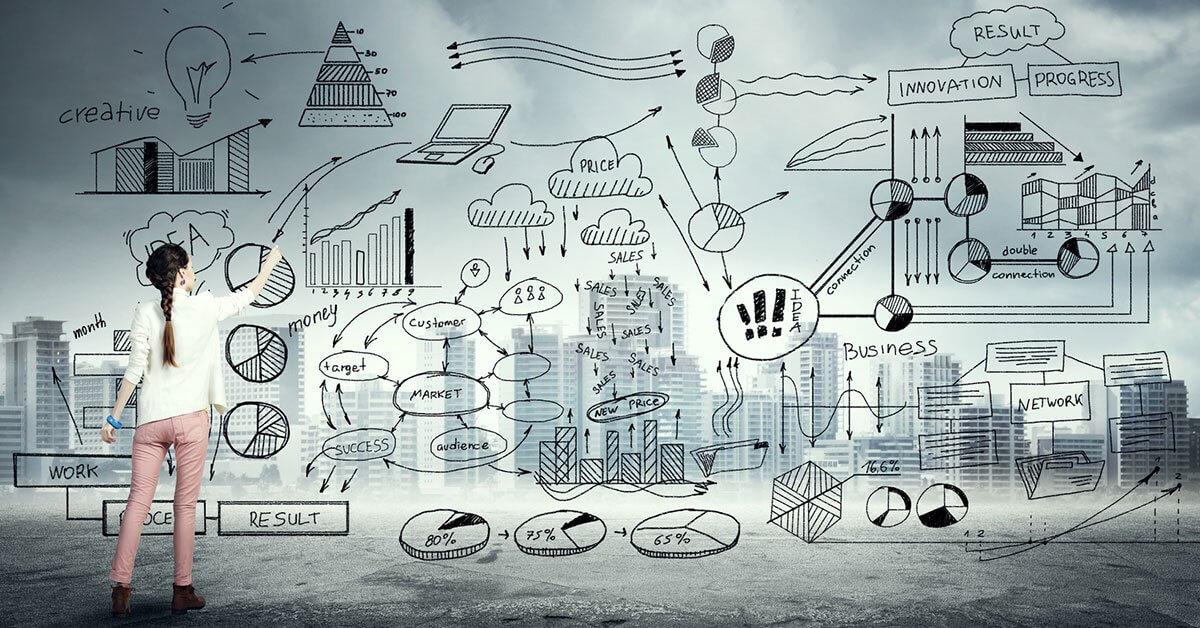 Başarılı Bir E-Ticaret Sitesinde Olması Gereken 5 Temel Özellik