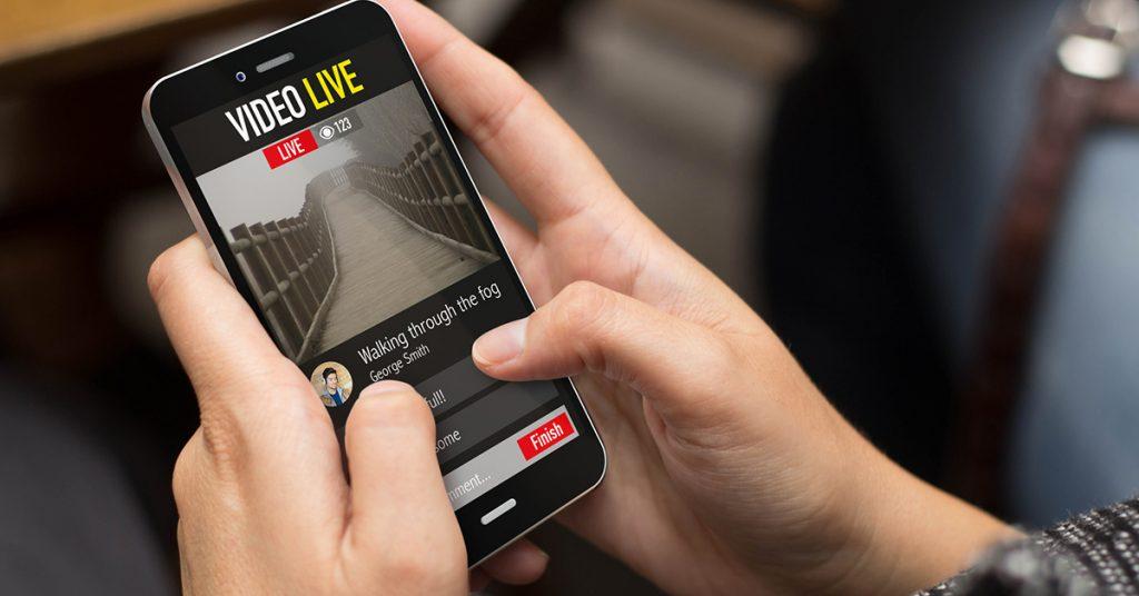 E-ticarette video içerikler kullanmak neden önemli?