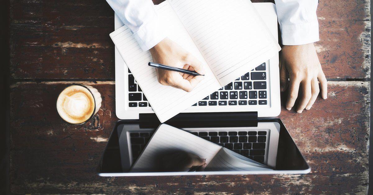 İyi bir blog yazısında olması gereken 6 özellik