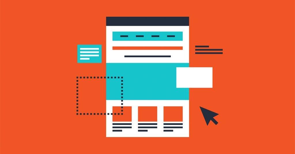 Reklam vermeden önce landing page'lerinizin hazır olduğuna neden emin olmalısınız?