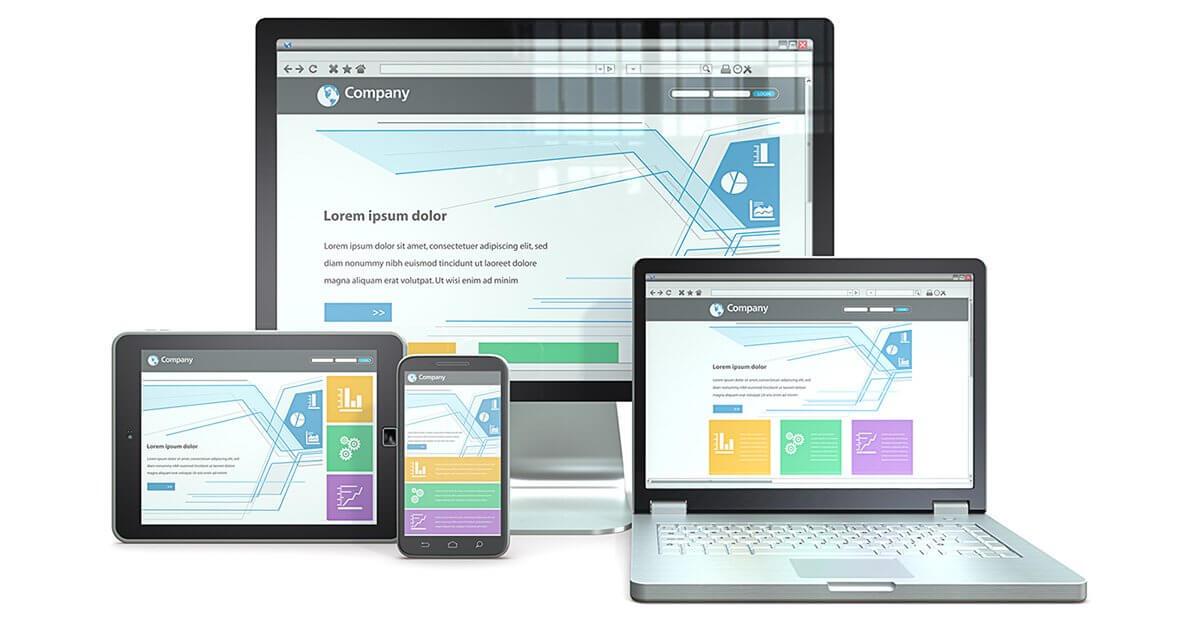 Landing page tasarımlarında öne çıkan trendler