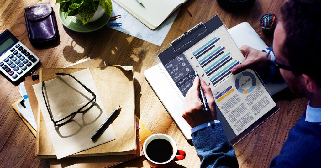 5 adımda müşteri memnuniyeti stratejinizi nasıl geliştirebilirsiniz?