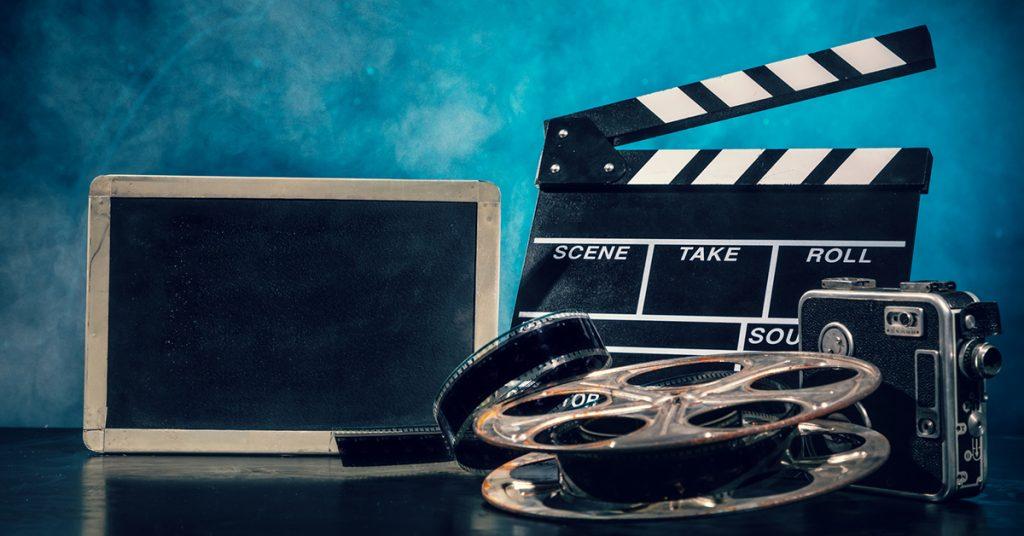 E-ticaret steniz için kullanabileceğiniz video içerik türleri