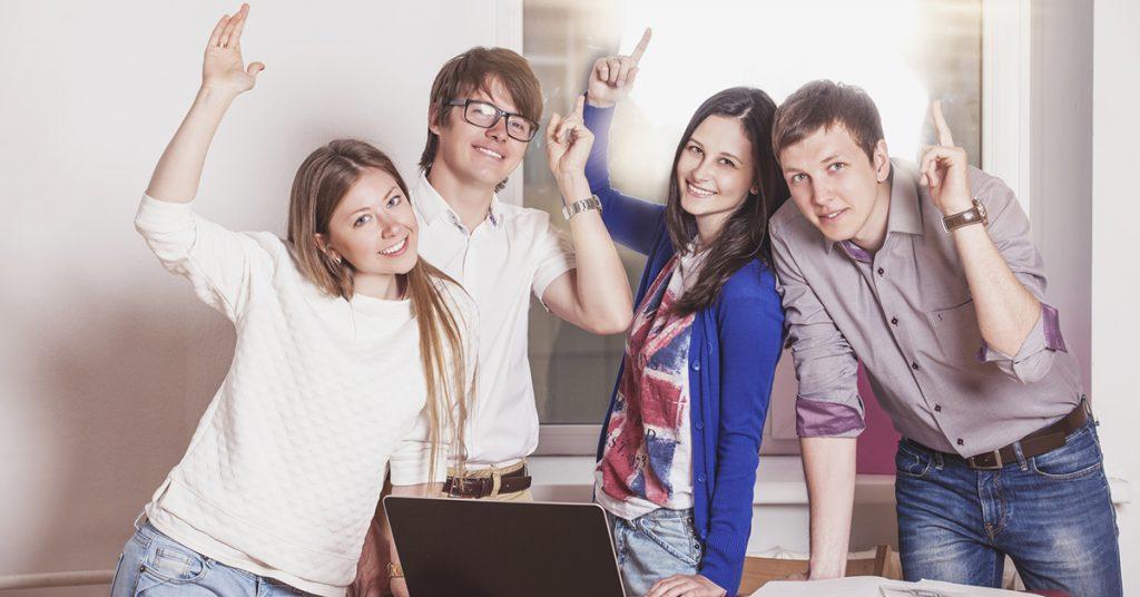 Arkadaşlarınızla iş kurarken nelere dikkat etmelisiniz?