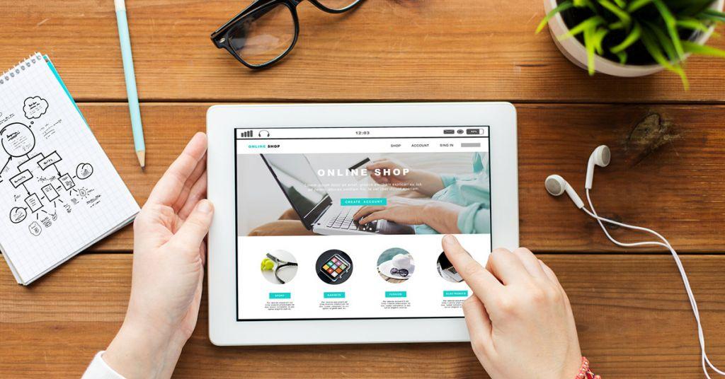 B2B'de online satışları artırmak için hangi ürün detayları üzerinde durulmalı?