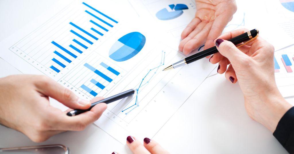 Dijital pazarlama planınızı basit bir hale nasıl getirebilirsiniz?