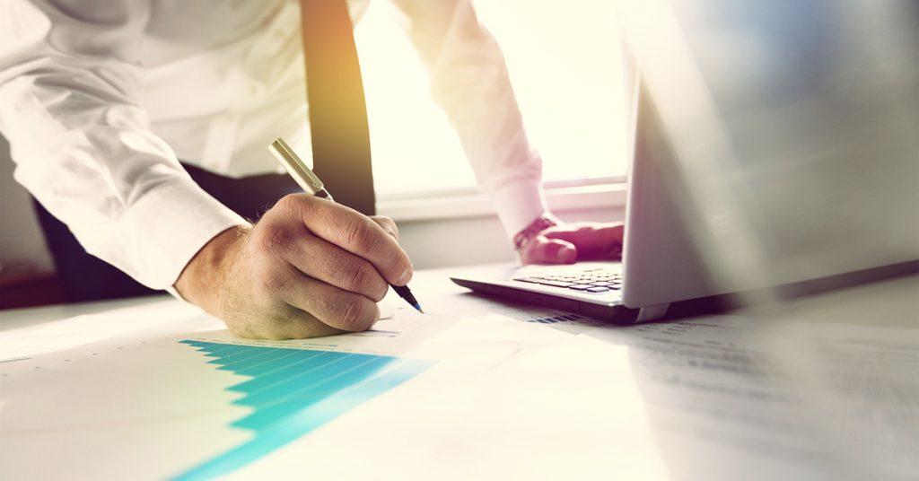 E-ticarette kullanabileceğiniz düşük bütçeli dijital pazarlama yöntemleri