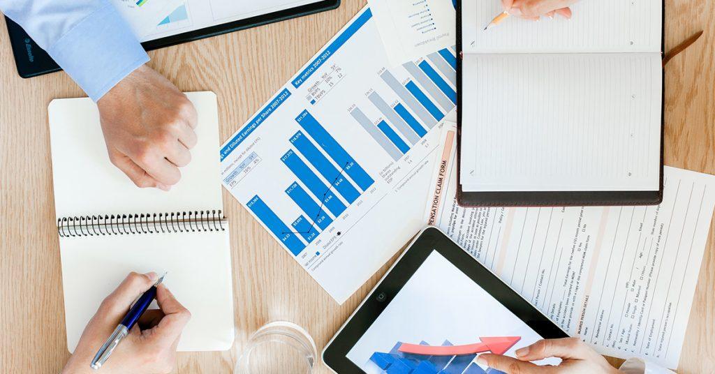E-posta pazarlama stratejisi oluştururken nelere dikkat etmelisiniz?