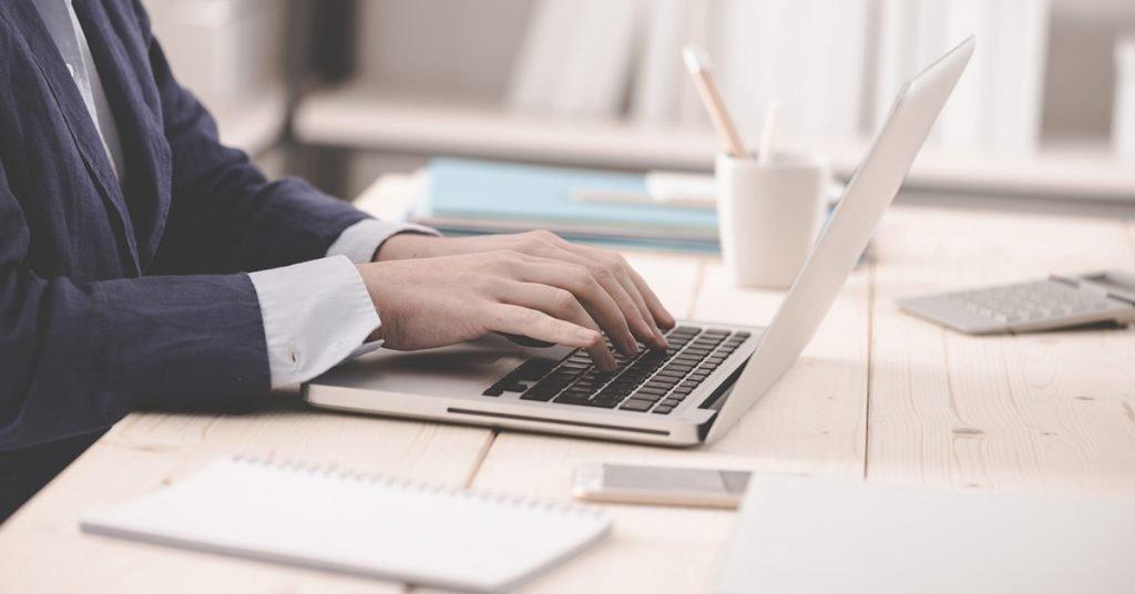 E-ticaret siteniz için blog yazmaya başlarken neler yapmalısınız?