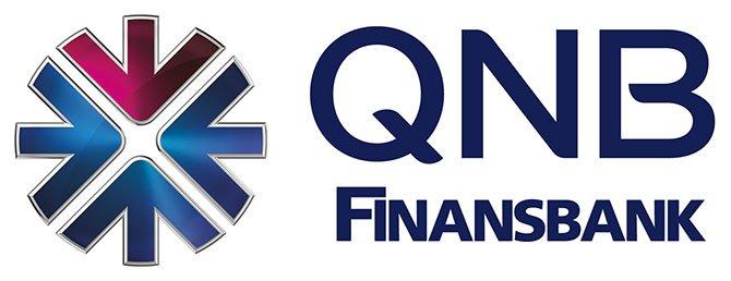 QNB Finansbank Sanal POS
