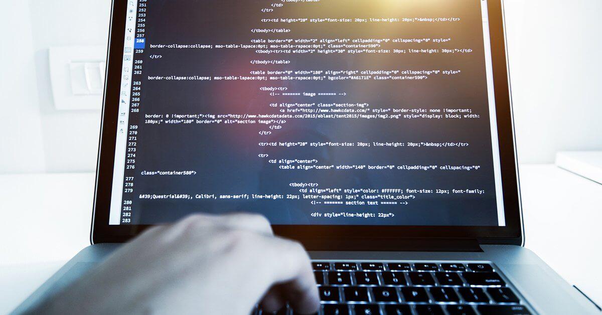 E-ticaret sitenizin Footer alanını daha etkili hale nasıl getirebilirsiniz?
