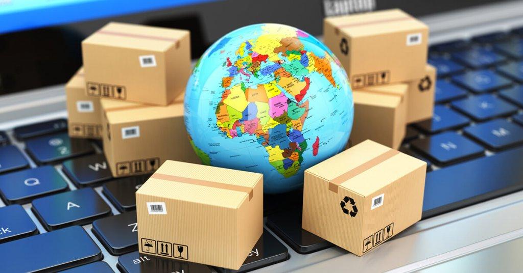 Online Satış Alışveriş Sitesi Kurmak, Açmak