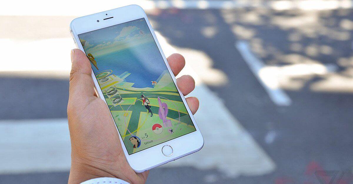 Fiziki mağazanıza müşteri çekmek için Pokemon Go'dan nasıl yararlanabilirsiniz?