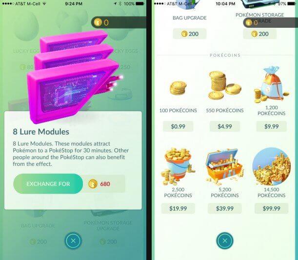 pokemon-lure-module