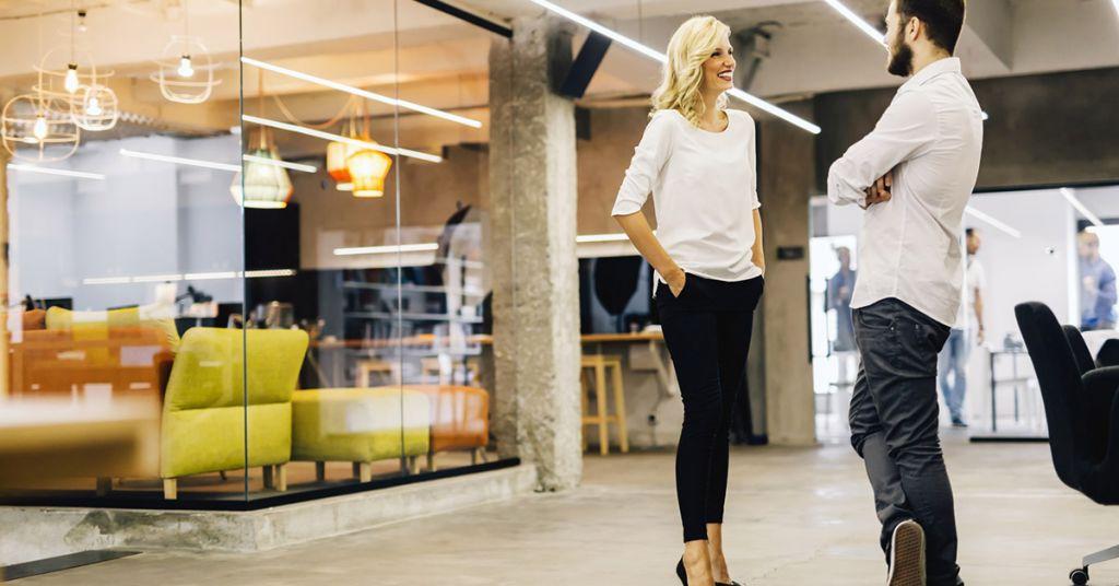 Şirket kültürünüzün çökmesine neden olabilecek 4 durum