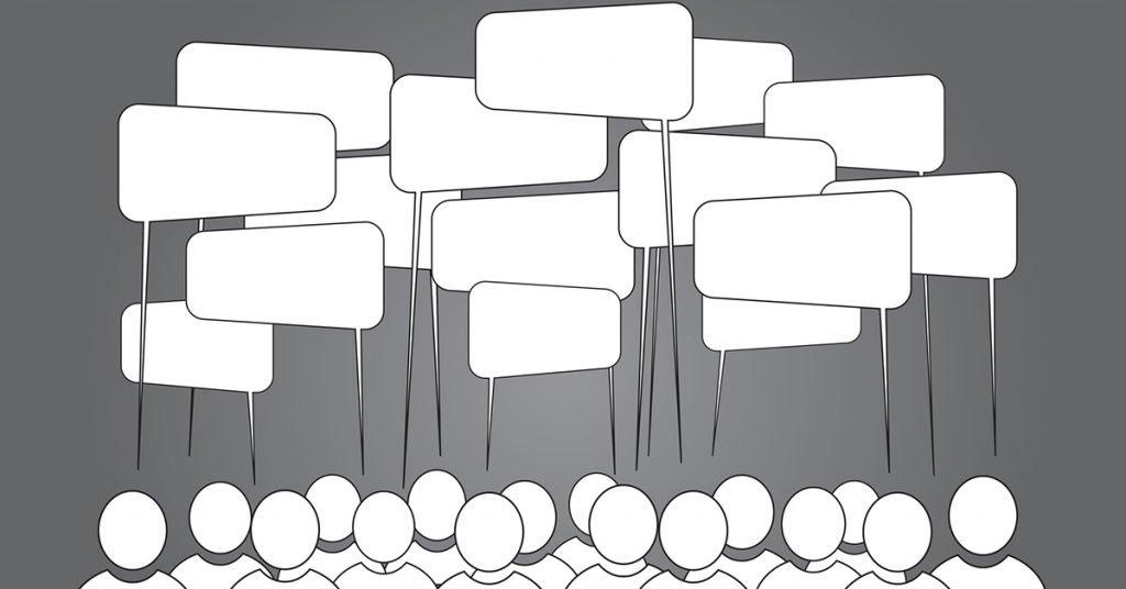 Sosyal medyada etkileşime neden daha fazla önem vermelisiniz?