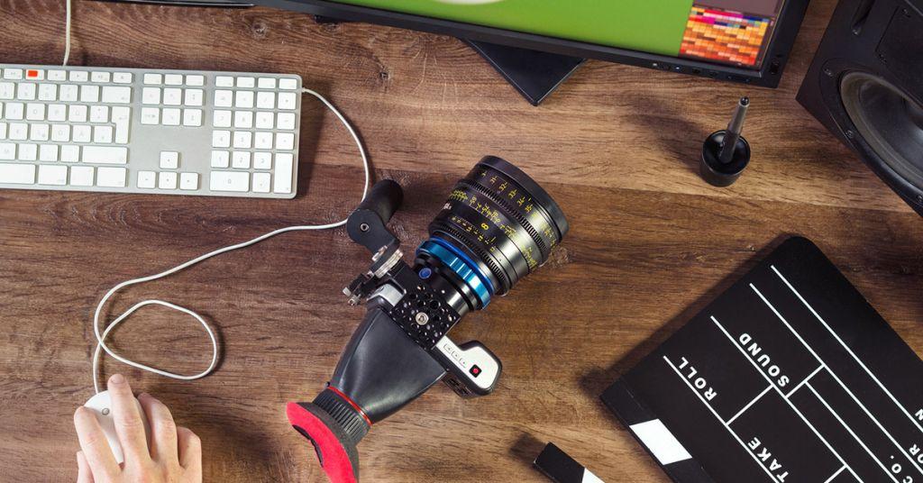Yeni ürünleriniz satmak için video içeriklerinizi nasıl hazırlayabilirsiniz?