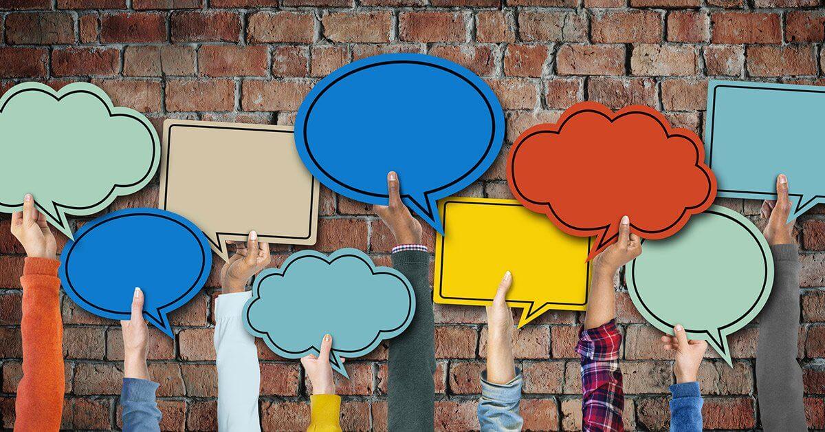 Markanız için hangi sosyal ağın daha uygun olduğunu nasıl bulunur?