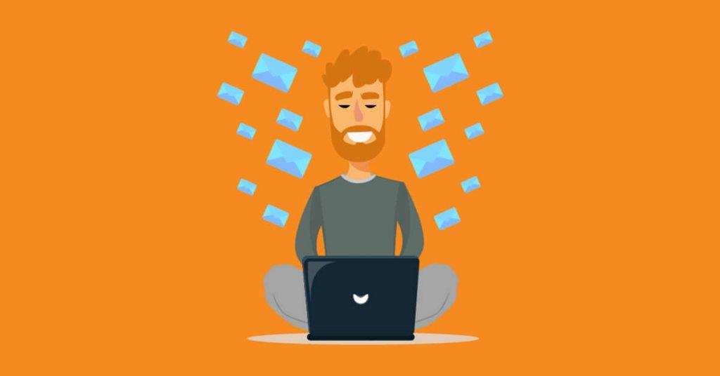 E-posta abone sayısı nasıl artırılabilir?