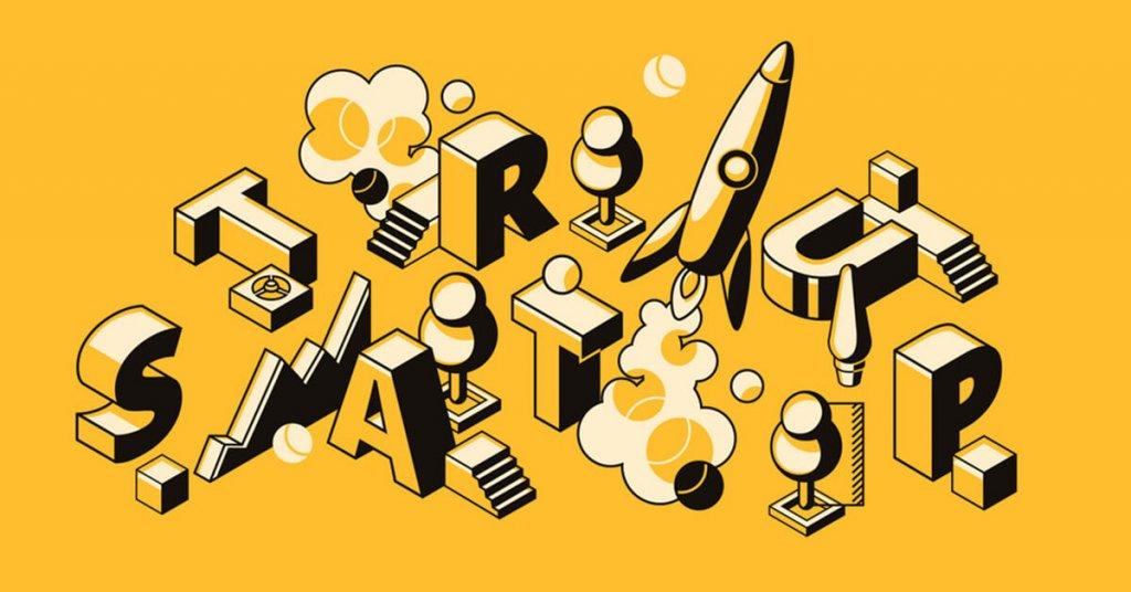 Girişimciliğin Avantajları Nelerdir?