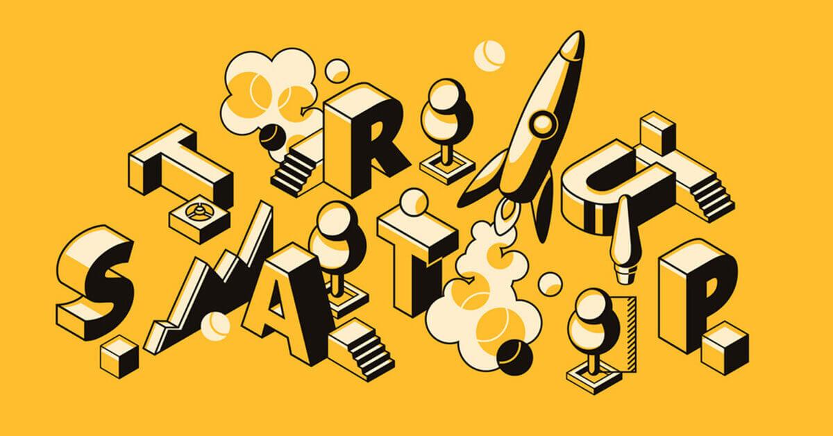 Girişimcilik Avantajları Nelerdir?