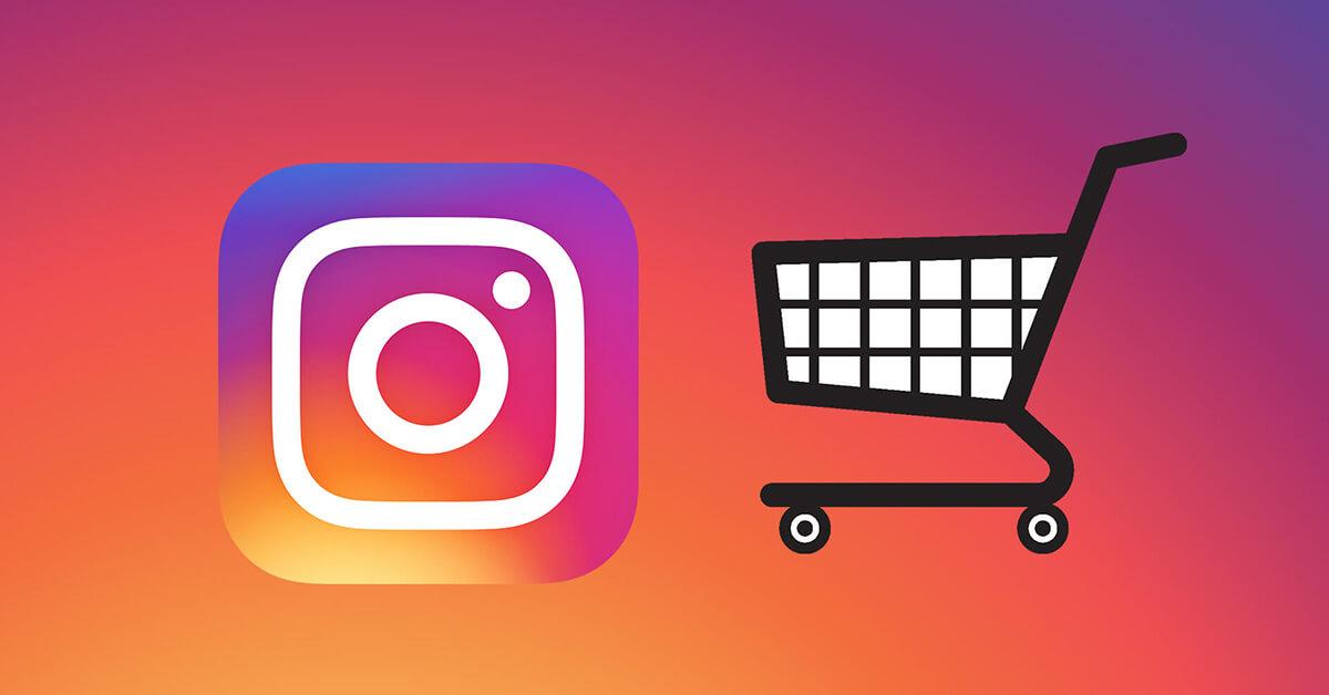 """""""Instagramda"""