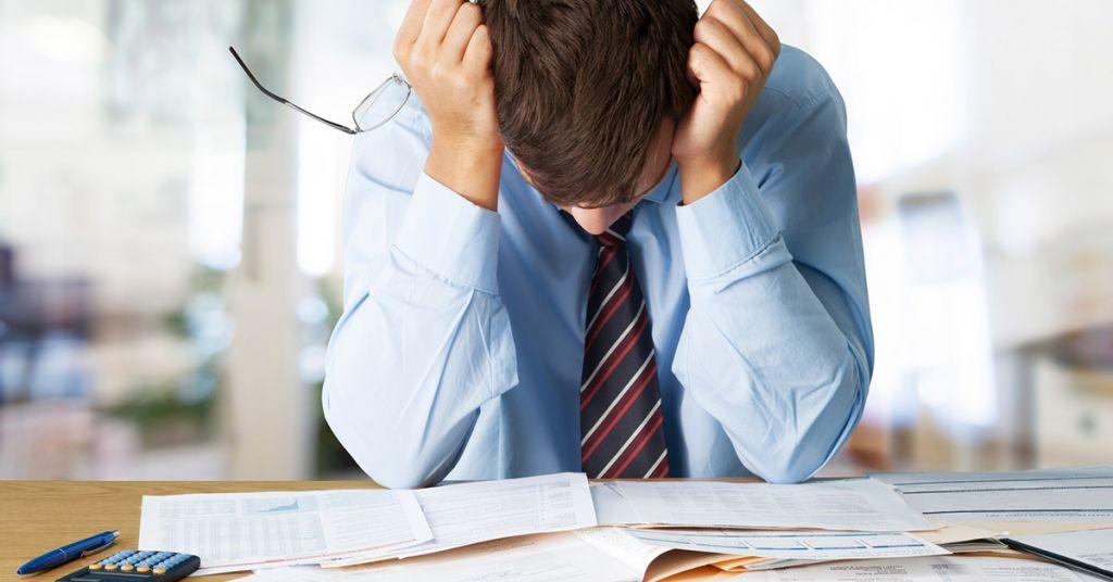 İşinizde başarıyı uzun süre devam ettirememenize neden olan 4 durum