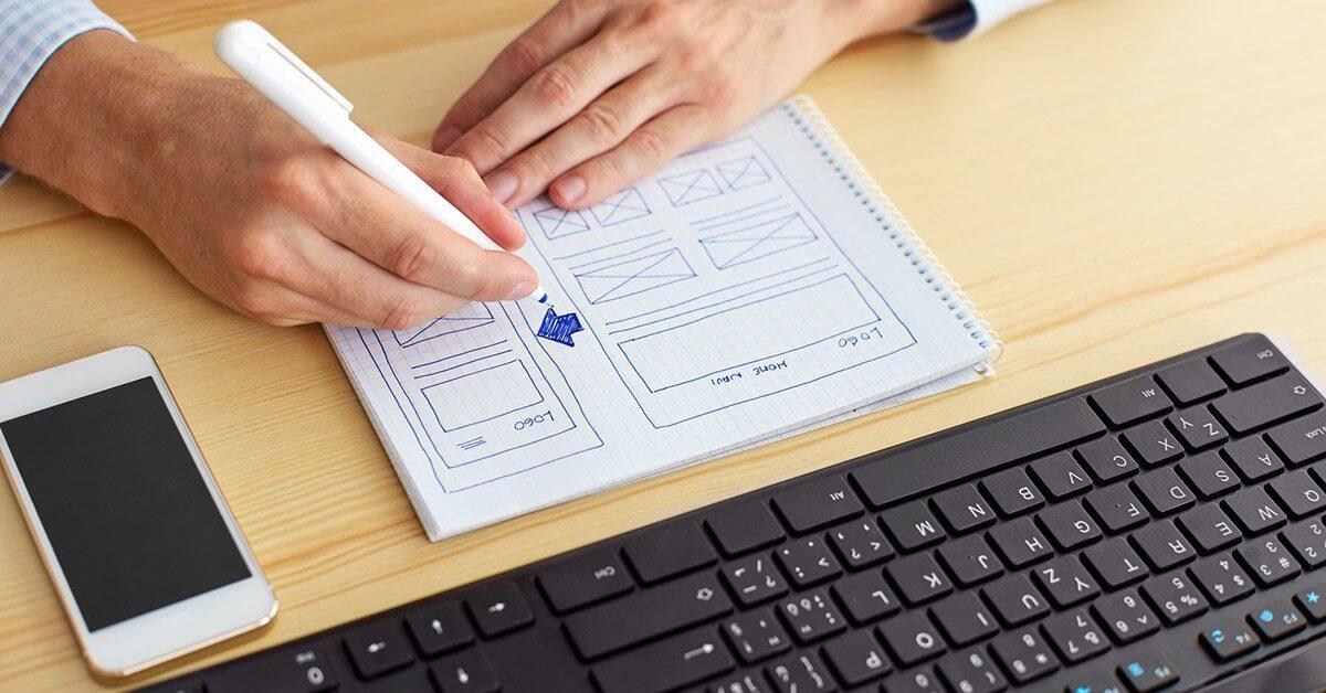 Dijital pazarlamada mikro sitelerin gücünden nasıl yararlanabilirsiniz?