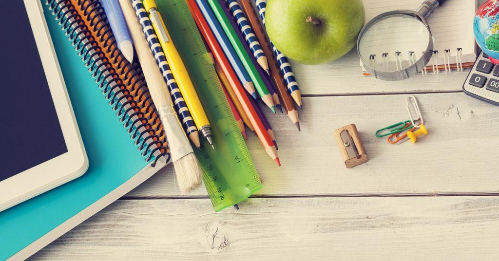 Okul öncesi dönemde satışlarınızı artıracak satış ve pazarlama ipuçları