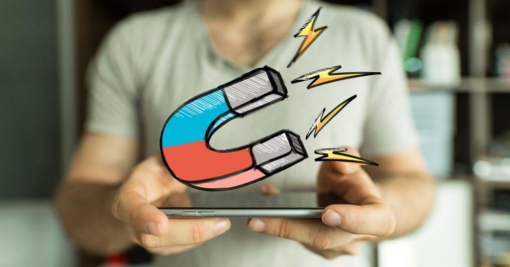 E-ticaret firmaları retargeting reklamları nasıl kullanabilirler?