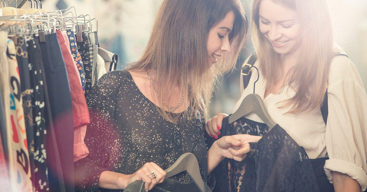 ''Showrooming''in e-ticaret firmalarına yararları nedir?