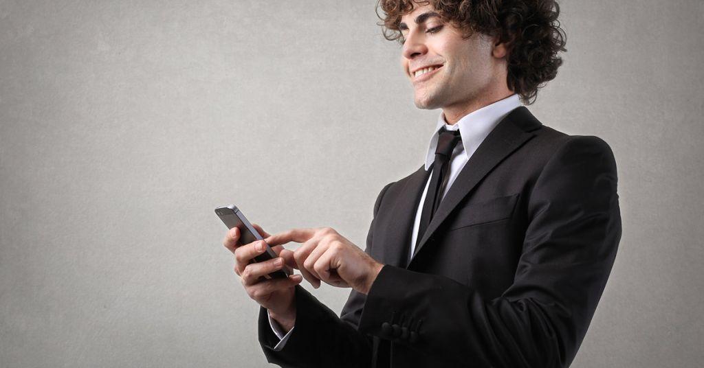 Küçük işletmeler için SMS pazarlama taktikleri