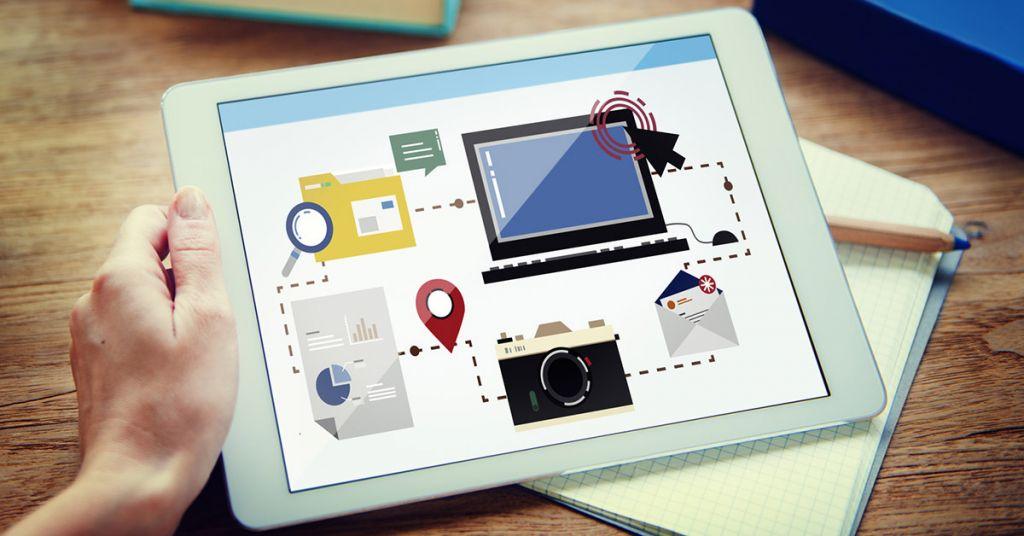 Sosyal medya yönetimi ile e-ticaret sitenize nasıl trafik çekebilirsiniz?