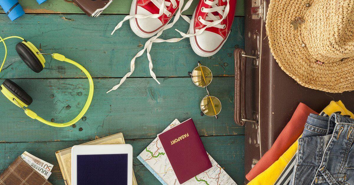 Başarılı bir tatil dönemi kampanyasının 5 önemli kuralı