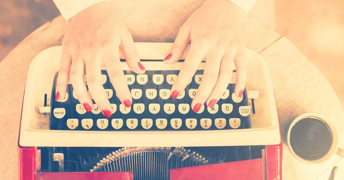 Akılda kalıcı bir başlık yazmak için 6 ipucu