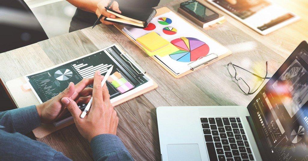 Apple'ın pazarlama stratejisinden öğrenilebilecek 8 ders