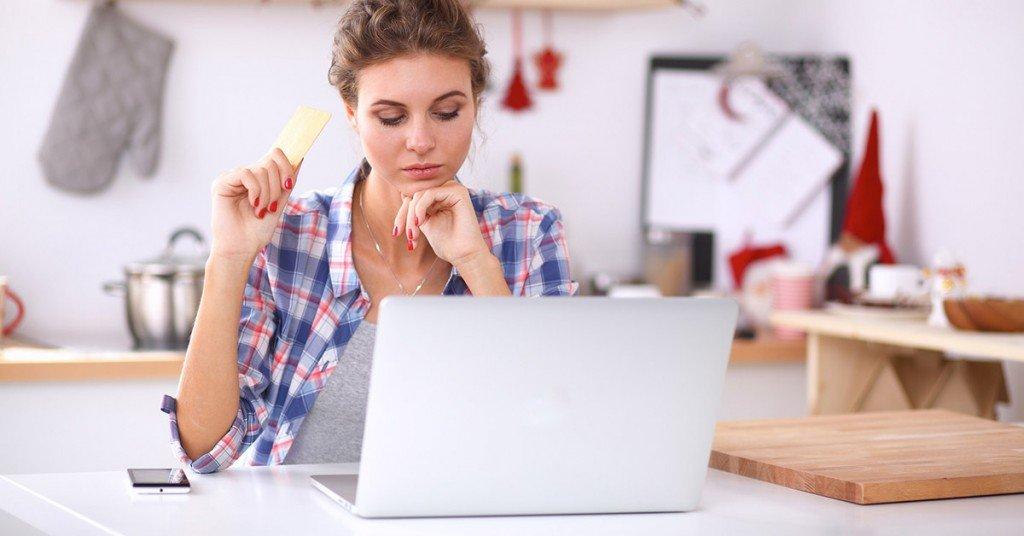 E-ticaret sitenizde tüketicilerin bilinçaltını nasıl etkileyebilirsiniz?