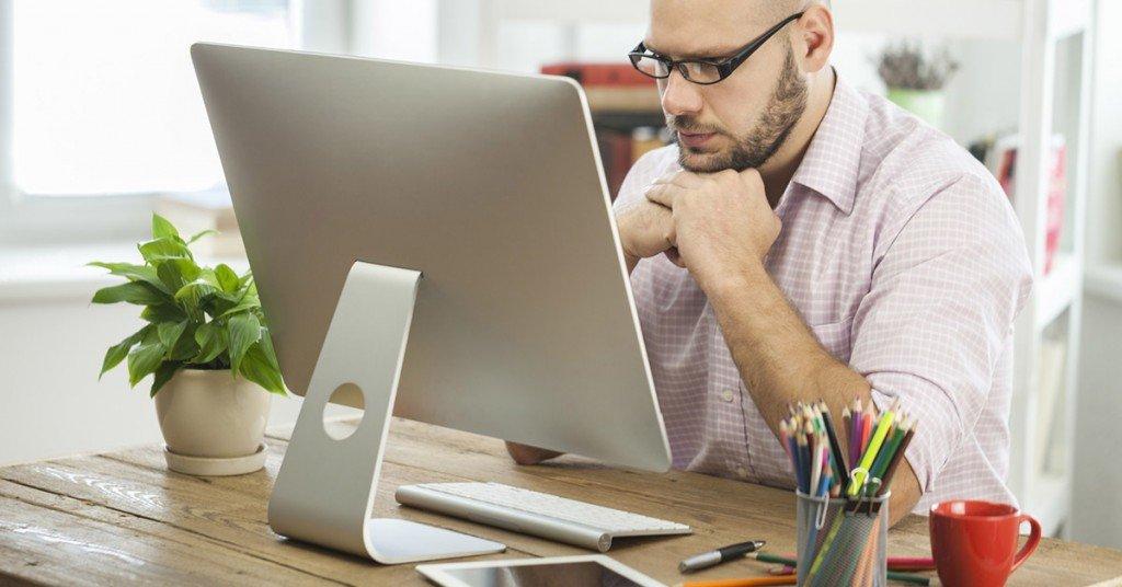 Blogunuzda yazmamanız gereken 3 içerik türü