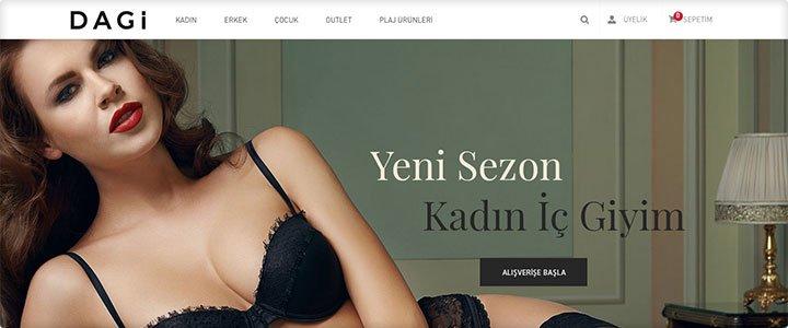 dagi.com.tr