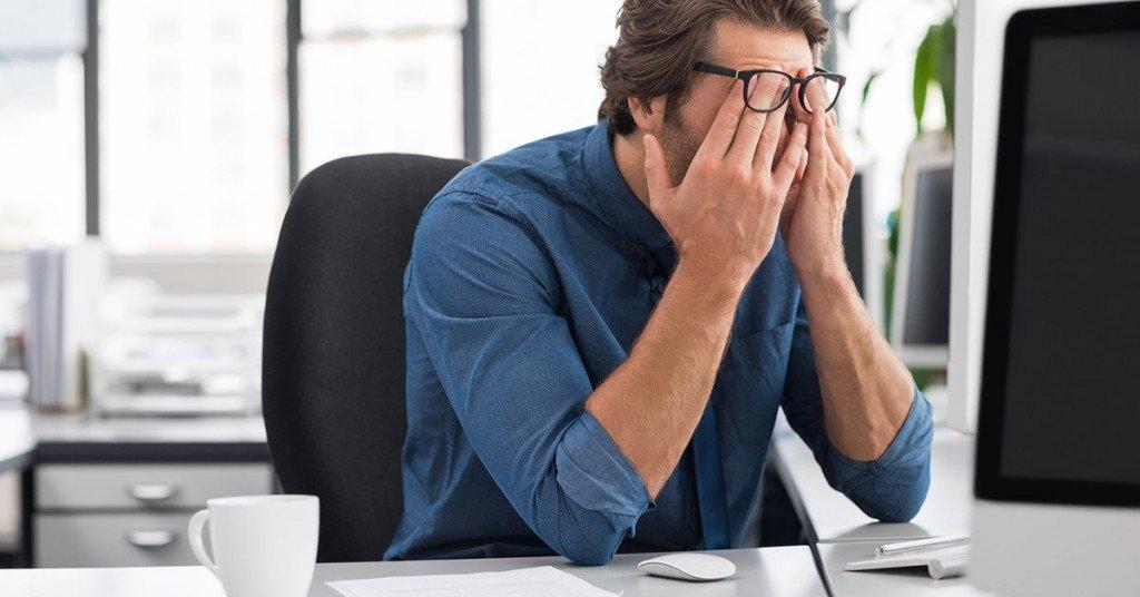 Online işletmenizin para kazandırmamasının 7 sebebi