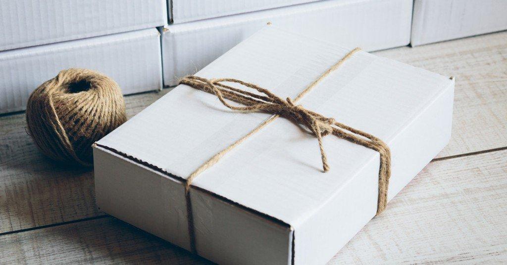 E-ticarette ürün paketlemede gerekli olan öğeler